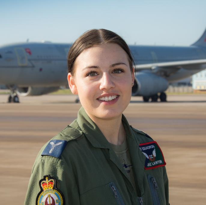 RAF Air