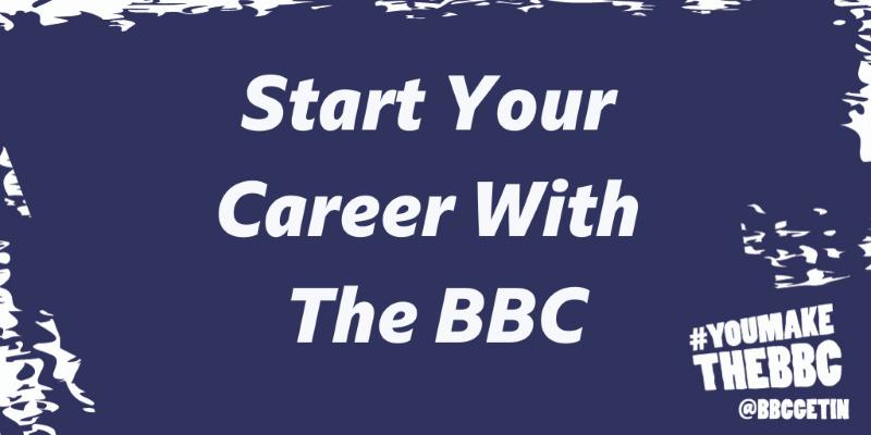 BBC Wide Banner